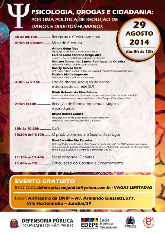 PROGRAMACAO_PSICOLOGIA_DROGAS_CIDADANIA (3)